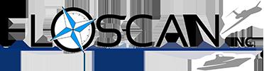 FloScan Logo